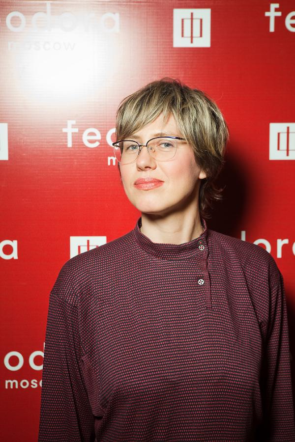 Елена-Мясникова