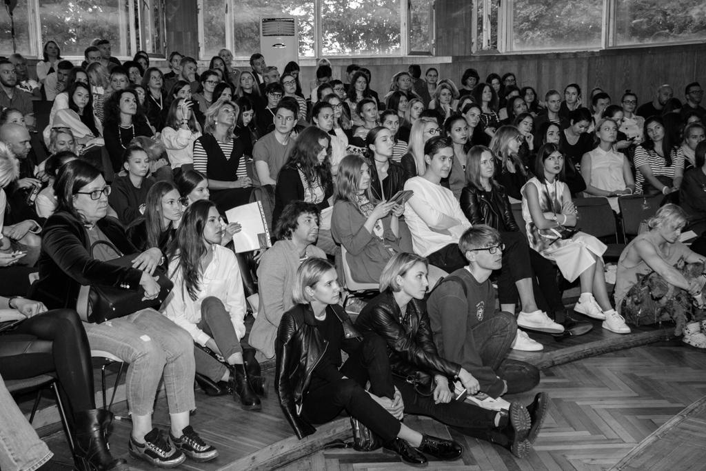 Аудитории-на-Данииле-Берге