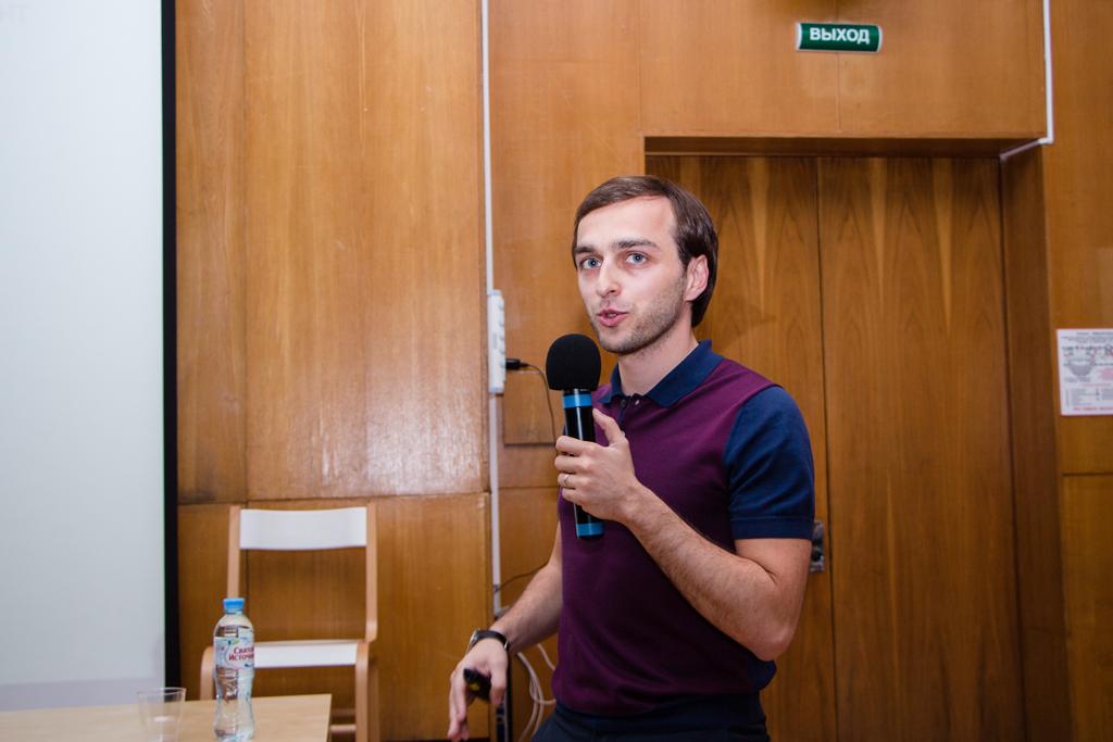 Вахтанг-Акиртава,-CEO-Names.ru