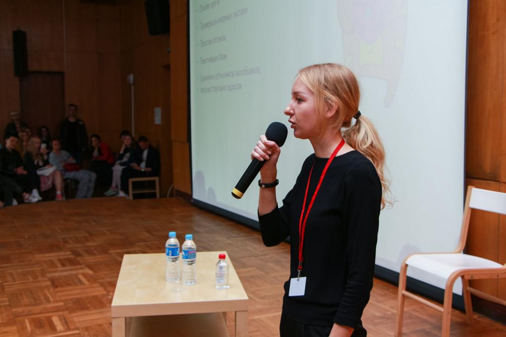 Мария-Братчикова,-e-mail-маркетолог-Aizel.ru