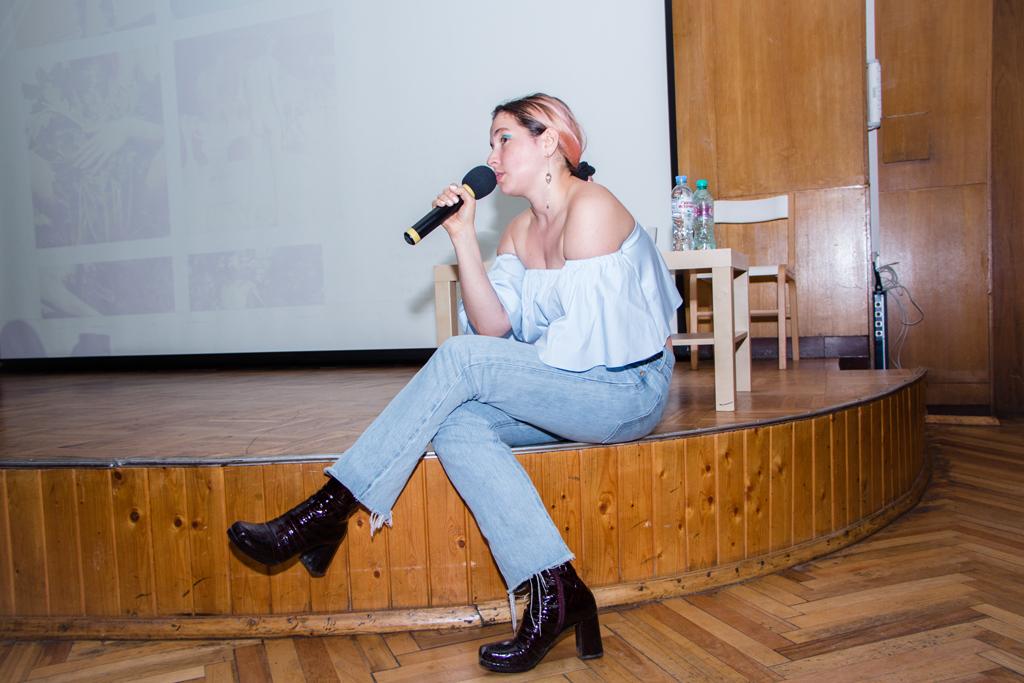 Олеся-Ива,-редактор-моды-Glamour,-экс-редактор-Wonderzine-и-«Афиши»