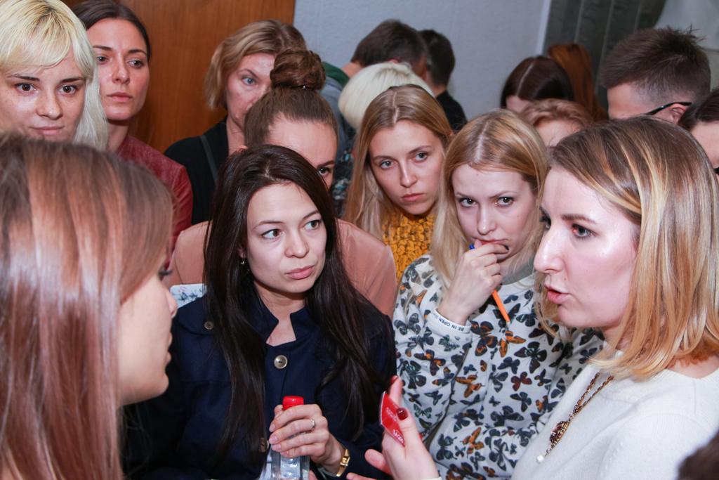 Ольга-Пысина,--после-лекцииб-ответы-на-вопросы-зрителей