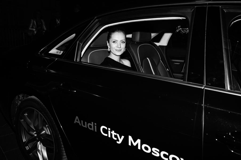 Виктория-Исакова