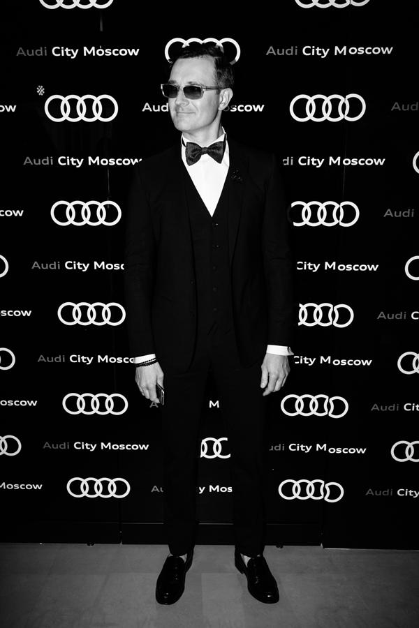 Егор-Бероев-на-открытии-Audi-City-Moscow