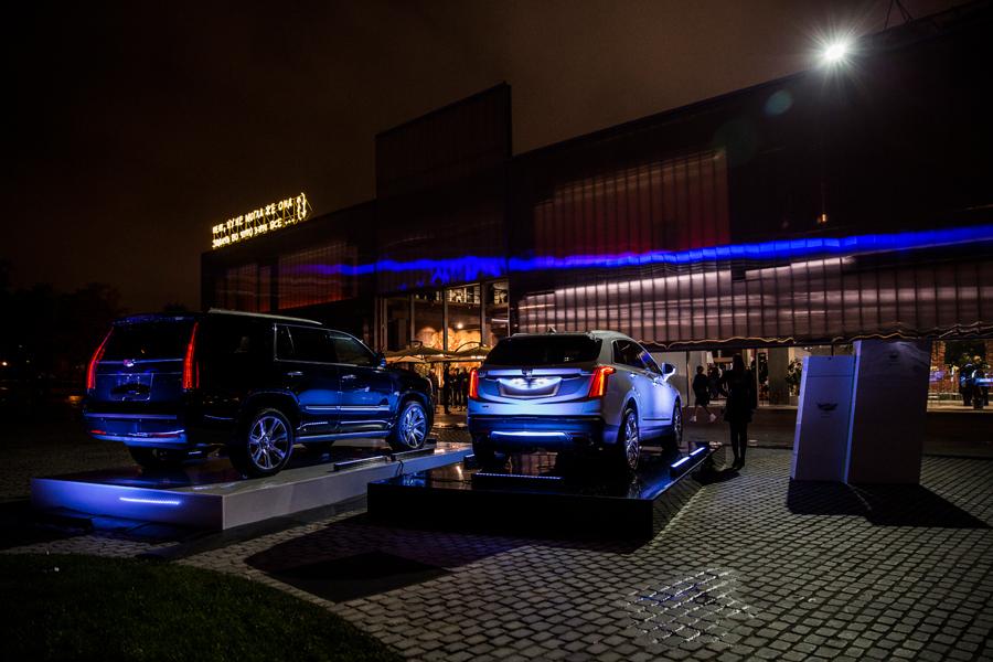 Cadillac-Proof-exhibition-auto-partner-(1)