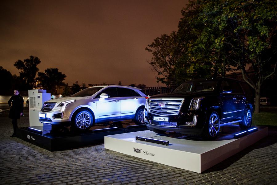 Cadillac-Proof-exhibition-auto-partner-(2)