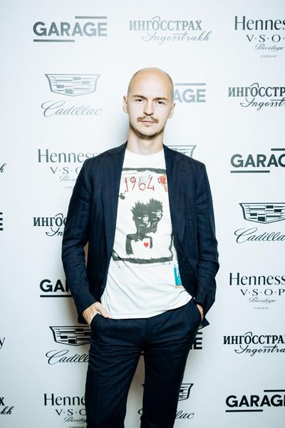 Dmitry-Volkov