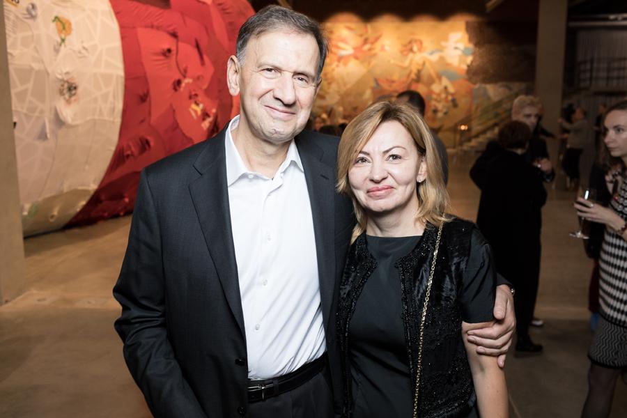 Efim-Malkin,-Irina-Pacnchenko