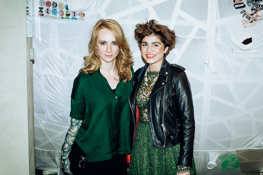 Ekaterina-Kibovskaya-with-guest