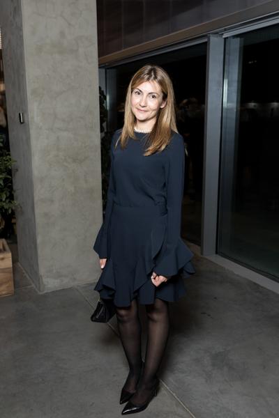 Ekaterina-Lehmann