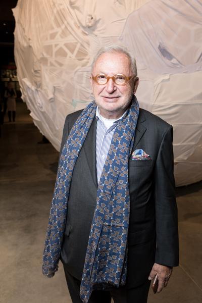 Georg-R.Weiner