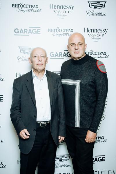Joseph-Backstein,-Dragan-Zhivadinov-(NSK)