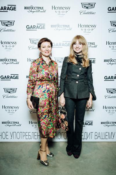 Kristina-Krasnyanskaya-and-guest