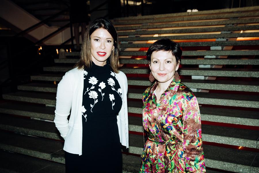 Olga-Slutsker-with-guest