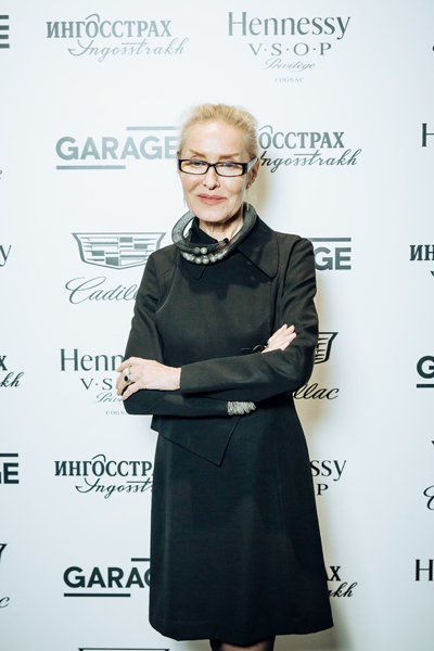 Olga-Sviblova-(3)