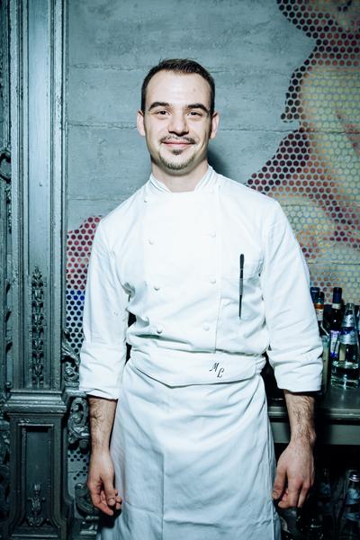 Маттео-Лоренцини,-шеф-повара-ресторана-SE•STO-on-Arno-отеля-The-Westin-Excelsior-Florence