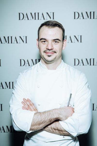 Маттео-Лоренцини,-шеф-повара-ресторана-SE•STO-on-Arno