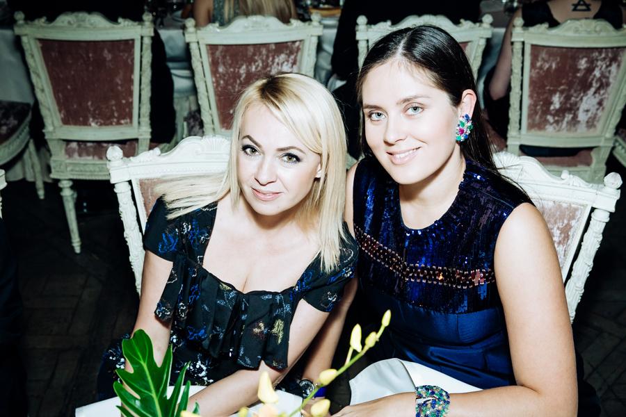 Яна-Рудковская-и-Наталья-Бондаренко