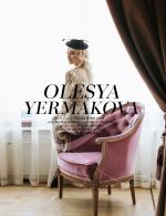 Olesya Yermakova