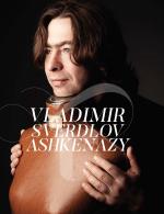 Vladimir  Sverdlov-Ashkenazy